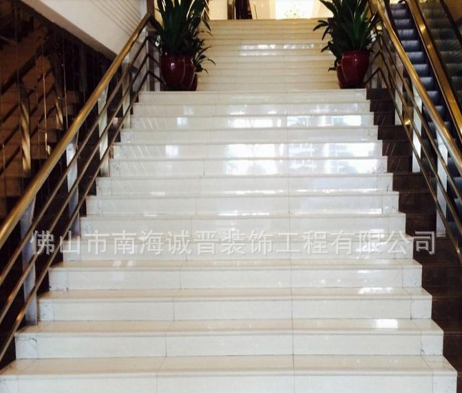 佛山楼梯踏步台阶砖厂家 佛山楼梯踏步台阶砖报价 质量保证