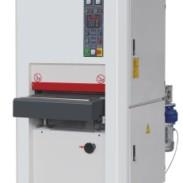 R-RP1000型砂光机图片