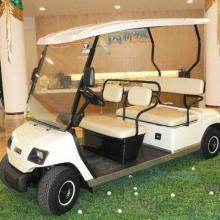 供应4座高尔夫观光车,广东高尔夫观光车厂家直销价格批发 4座高尔夫观光车