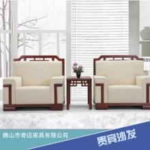 办公沙发 现代休闲沙发 组合沙发 真皮沙发 贵宾沙发 厂家批发直销批发