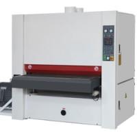 R-RP1300型砂光机  1300型砂光机  1300型砂光机价格  砂光机厂家