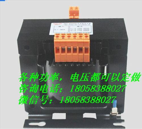 SG三相干式变压器,5KW变压器输入380V,输出220V/110V
