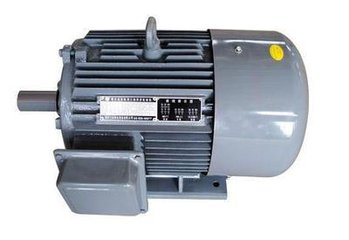 电机异响,电机发出异响原因及修理方法