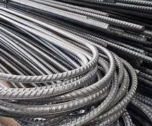 敬业钢厂供应8#-10#规格线材 敬业钢厂供应8#-10#规格高线批发