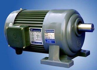 充油式潜水电动机常见故障的修理各品怕电机销售