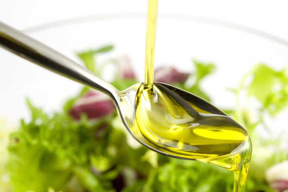 西班牙橄榄油进口图片/西班牙橄榄油进口样板图 (2)