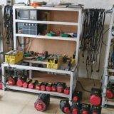 广州电机轴瓦衬套的焊补修复方法各类进口电机销售
