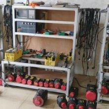 广州电机轴瓦衬套的焊补修复方法价格表