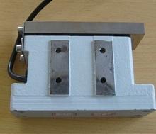 东莞杭州SLX系列张力传感器微电压输出 张力传感器的主要特性图片