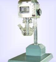 上海实验用乳化机 上海实验用乳化机价格