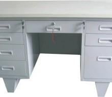 供应电脑桌批发 电脑桌批发价格  电脑桌批发厂家图片