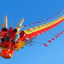 童年潍坊世界风筝博物馆