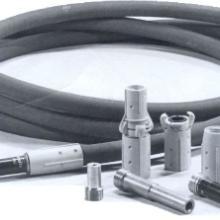 喷砂耐磨管 质量有保障 量大优惠批发