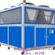 供应热回收螺杆机组 川本  CBE145ANCB   50HP
