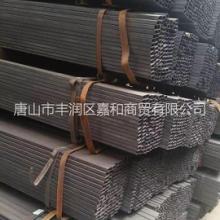 唐山市丰润区厂家直销黑方管可定尺加工批发