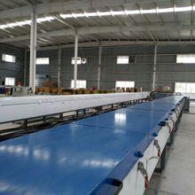 邢台正方通密封条设备生产厂家