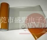 硅胶复合材,供应东莞硅胶复合材批发特价