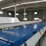 正方通长期供应pu包覆式密封条生产线,pu包覆式密封条生产线价格,pu包覆式密封条生产线厂家