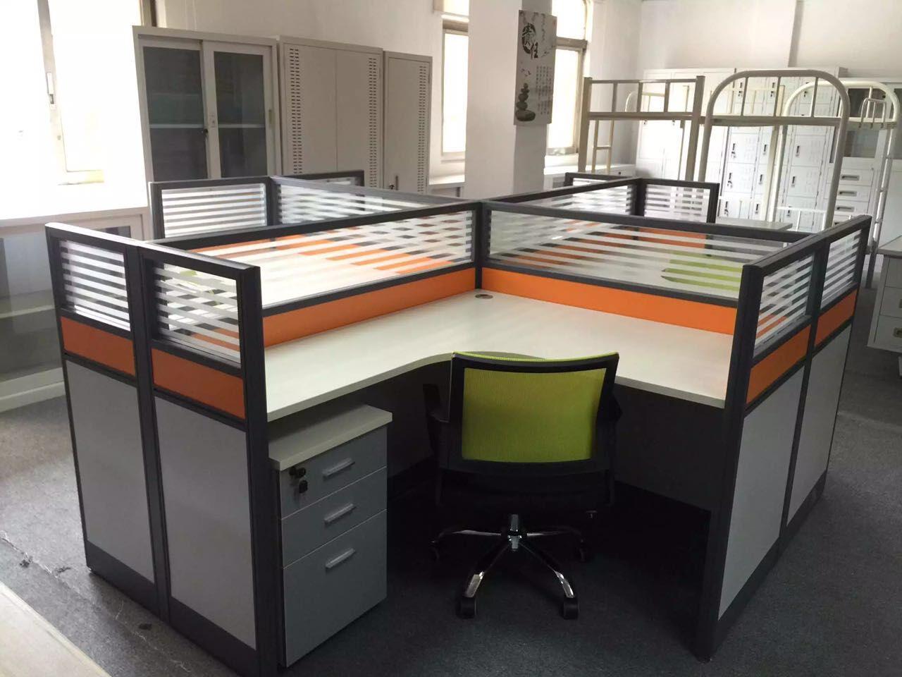 辦公家具,北京辦公家具,辦公家具價格