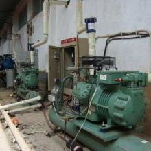 同步发电机回收 无锡发电机回收 二手发电机回收