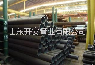 供应 Q345D低温无缝管, Q345B低合金无缝管,大口径钢管