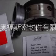 约翰克兰机械密封图片