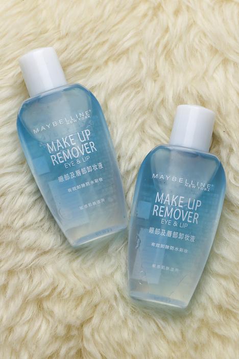 卸妆水 韩国卸妆水进口报关流程|进口化妆水所需报关资料