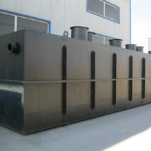 屠宰污水处理设备 屠宰设备、机械 屠宰流水线、配件