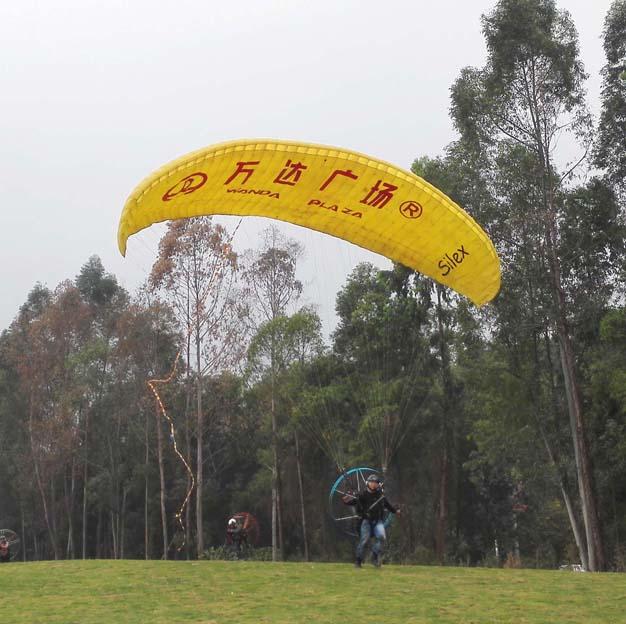 哪里有滑翔伞租赁,动力滑翔伞租赁,广东动力伞租赁公司,动力伞租赁