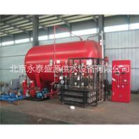 供应泵房消防给水设备价格厂家批发零售 泵房消防喷淋给水设备厂家报价