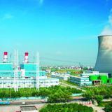 供应分布式发电和应急备用电源工作原理