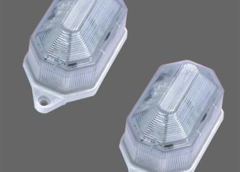 LED频闪点光源图片
