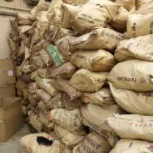 广州回收工业废弃塑料  大量回收随时咨询批发