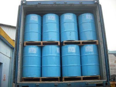 在青岛进口危险品化工品需要准备的资料