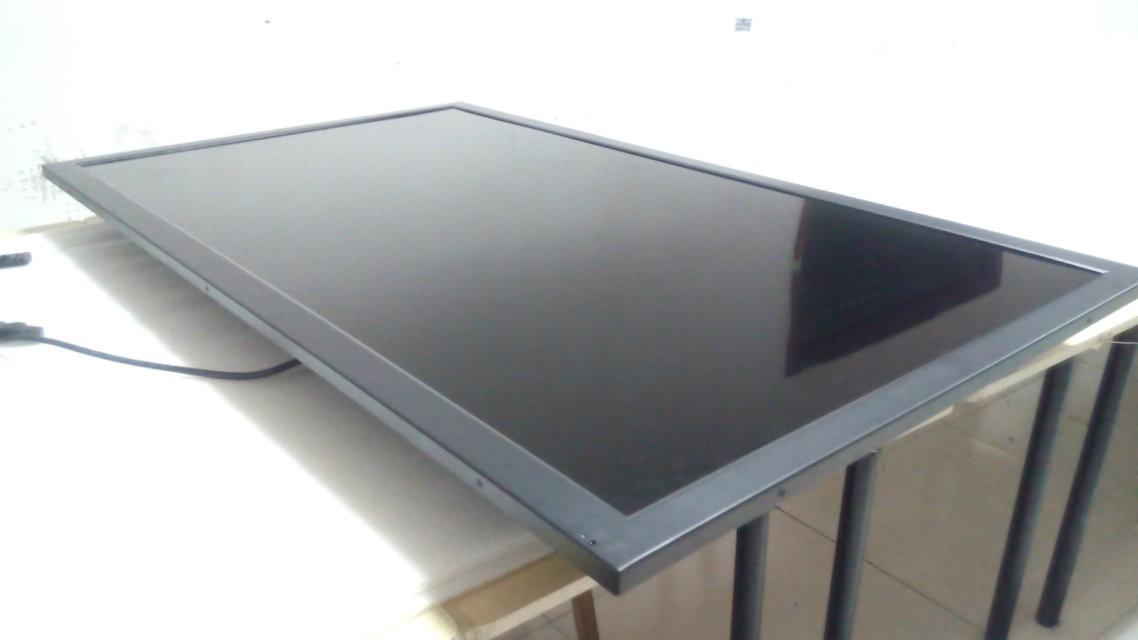 70寸LCD液晶监视器 70寸液晶监视器价格  LCD液晶监视器价格  70寸LCD液晶价格