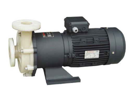 辽宁CQB-F氟塑料合金磁力泵厂家批发价格 吉林黑龙江化工流程泵