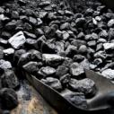 望奎县煤炭销售  煤炭批发