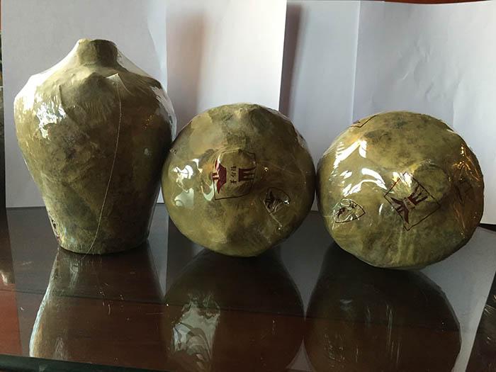 酱香型白酒加盟 酱香型白酒之乡贵州茅台镇酱香白酒