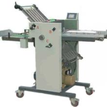 维修折页机、折纸机