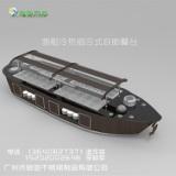 广州市番禺区大理石橱柜专业供应