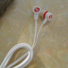 礼品小耳机 电子礼品赠品耳机供应商 北京礼品上海礼品深圳礼广州图片