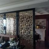 石家庄pvc彩色浴室柜/板广告板雕刻板保定唐山生产厂家