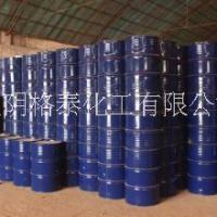 聚酯丙烯酸酯树脂100、UV木器漆树脂、UV油墨树脂