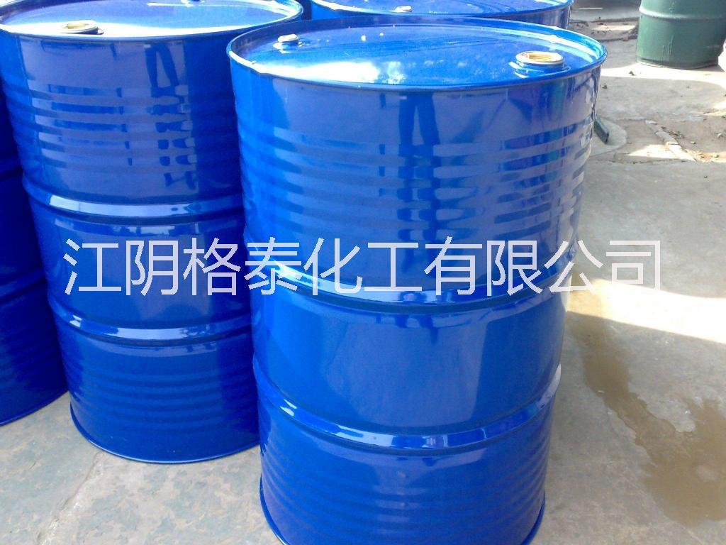 芳香族(聚醚型)聚氨酯三丙烯酸酯