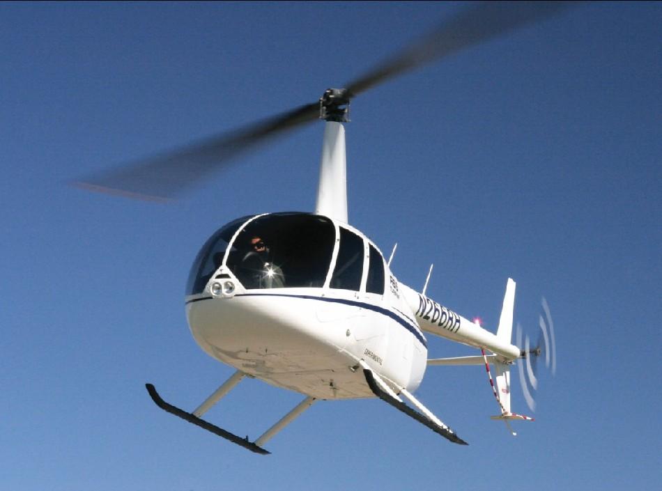 私人飞机进口报关流程 私人飞机进口报关流程 如何进口直升机