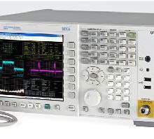 维修AgilentN9020A|Keysight是德N9020A信号分析仪图片