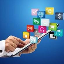 佛山手机微网站专业搭建 为移动营销提供更简易便捷的管理平台批发