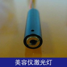 美容仪激光灯激光灯工业级模组 一字激光模组定位激光灯厂家批发批发