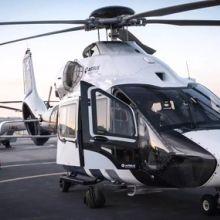浙江直升机租赁 直升机租赁价格  直升机租赁公司电话多少