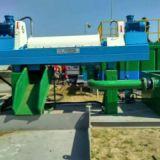 建筑打桩泥浆处理设备厂家-价格-供应商